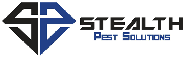 Stealth Pest Solutions