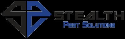 logo_transparent_v2